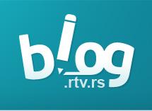 Блог - Радио-телевизија Војводине